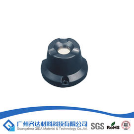 Chiny Am system Double Protection Box fabryka
